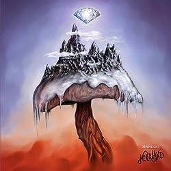 Neverland [Vinyl LP]