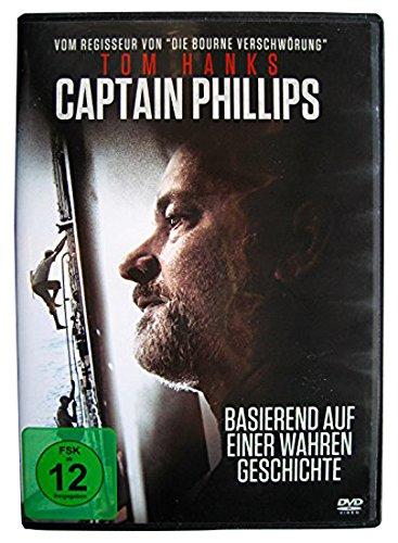 Bild von Captain Phillips