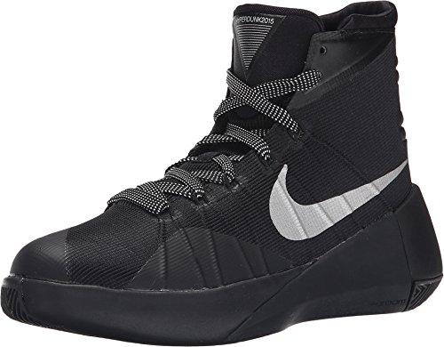 Nike 759974 001