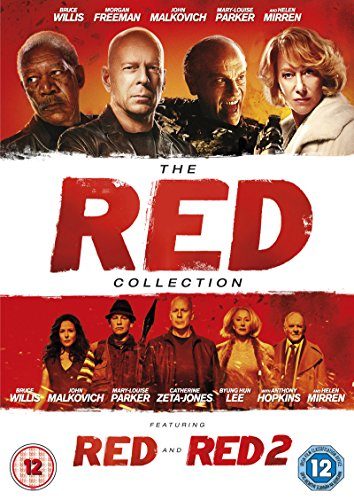 the-red-collection-red-red-2-dvd