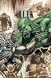 Hulk T03