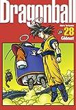 Dragon Ball - Perfect Edition Vol.28