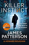 Killer Instinct (Instinct Series Book 2) (English Edition)