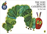 #4: The Very Hungry Caterpillar
