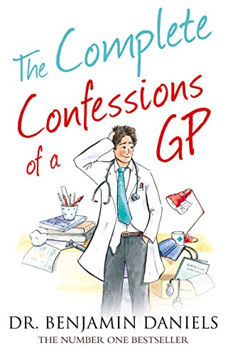 the-complete-confessions-of-a-gp-the-confessions-series