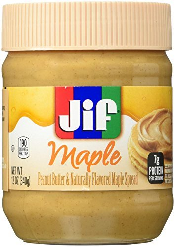 jif-maple-peanut-butter-naturally-flavoured-maple-spread-340g-tub