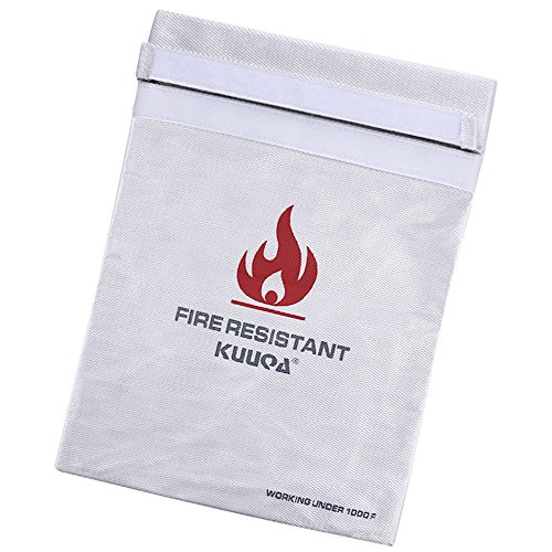 kuuqa-5-x-106-large-size-fire-resistant-document-bag-fire-proof-bag-for-cash-passports-photos-valuab