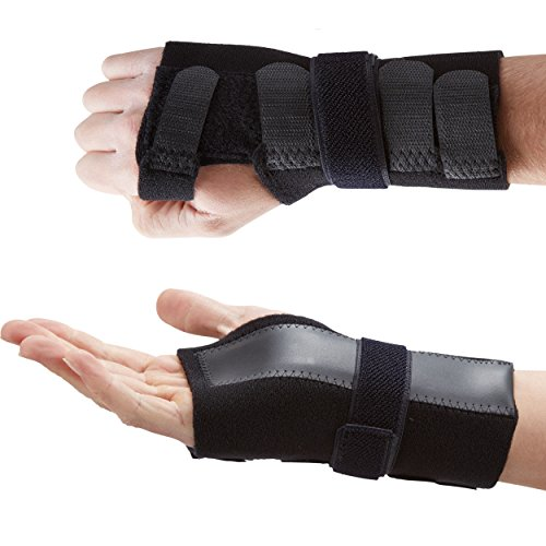 actesso-deluxe-wrist-splint-support-ideal-brace-for-immediate-pain-relief-from-carpal-tunnel-arthrit