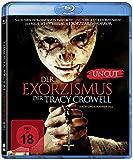 Der Exorzismus der Tracy Crowell [Blu-ray]