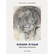 Zeichnungen und Portraits: Kompaktausgabe