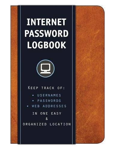 internet-password-logbook-cognac-leatherette-keep-track-of-usernames-passwords-web-addresses-in-one-