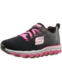 Skechers Skech Air Ultra - Zapatillas de deporte para niñas