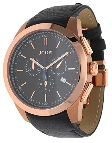 Reloj Joop para Hombre JP100711F01U