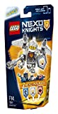 LEGO Nexo Knights 70337 - Ultimativer Lance
