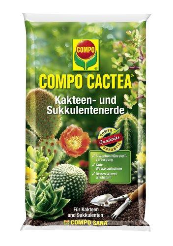 compo-cactear-kakteen-und-sukkulentenerde-hochwertige-spezialerde-fur-alle-kakteenarten-und-dickblat