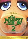 Muppet ShowVolume02 [Import italien]