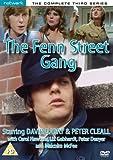 Fenn Street Gang - Series 3 - Complete [DVD]