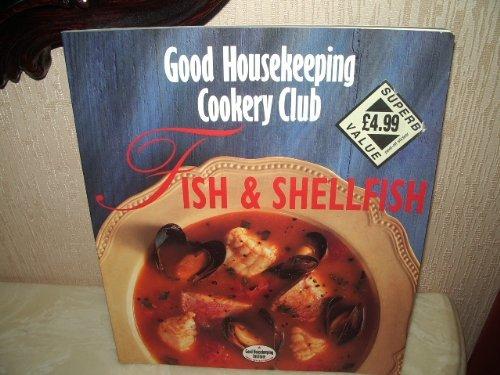 fish-and-shellfish-good-housekeeping-cookery-club