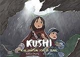 """Afficher """"Kushi n° 3<br /> Château sous la terre : kushi t3 (Le)"""""""