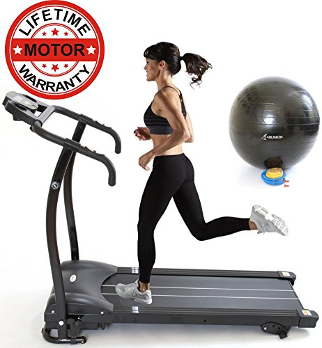 gym-master-electric-treadmill-exercise-equipment-fitness-motorised-15hp-home-gym-in-black-free-gym-b