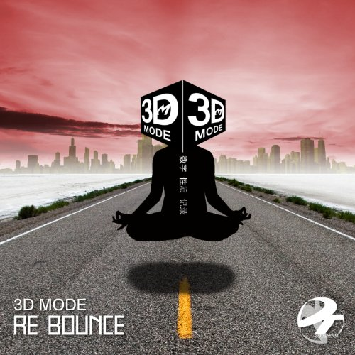 Re Bounce