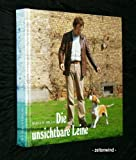 Die unsichtbare Leine Buch | Buch Die unsichtbare Leine | Hundebuch Die unsichtbare Leine