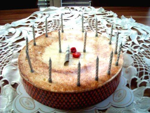 Candeline-per-Festa-di-Compleanno