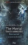 Telecharger Livres The Mortal Instruments renaissance tome 02 Le prince des tenebres 2 (PDF,EPUB,MOBI) gratuits en Francaise