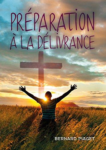 preparation-a-la-delivrance
