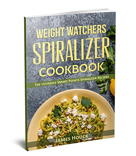 weight-watchers-weight-watchers-spiralizer-cookbook-the-ultimate-smart-points-spiralizer-recipes-wit