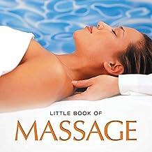 Little Book of Massage (Little Books) by Michelle Brachet (2014-02-10)