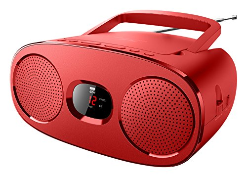 new-one-rd306-r-radio-portable-rouge