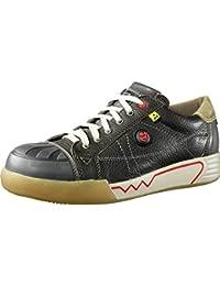 ESD-zapato de seguridad S2 Modyf Flex ITEC Style
