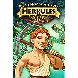 Die 12 Heldentaten des Herkules 4: Mutter Natur [PC Download]