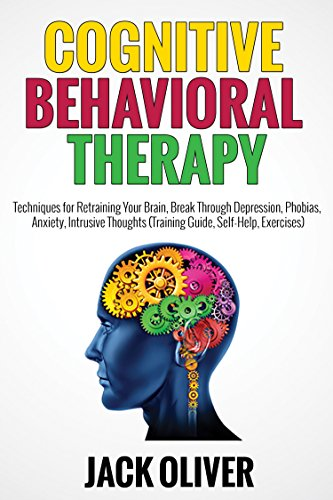 cognitive behavioral therapy techniques - 501×751