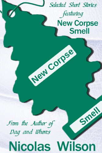 selected-short-stories-featuring-new-corpse-smell