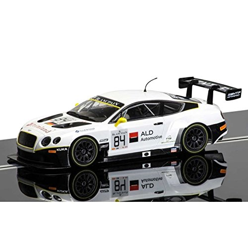 scalextric-c3714-bentley-continental-gt3-blancpain-series-2015