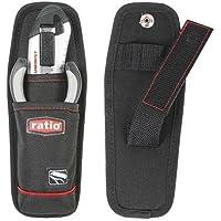 Ratio 5054H6 - Porta-Alicate Cutter Multibol Ratio 42ef0300b3e0