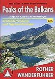 ISBN 3763344918