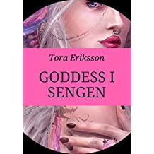 Goddess i sengen (Norwegian Edition)