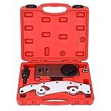HH Limited Arretierwerkzeug Steuerkette Werkzeug mit Doppel Vanos für BMW M52TU M54 M56