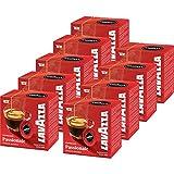 Lavazza A Modo Mio Espresso Passionale, 9 x 16 Kapseln, 9er Pack
