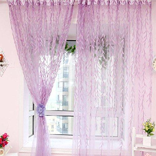 sunlight-window-drape-wicker-offsetdruck-fensterpaneele-fur-schlafzimmer-wohnzimmer-lila