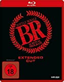 Battle Royale - Extended Cut & Kinofassung [Blu-ray]