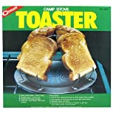Camp Toaster Camping Stove Top Toaster Breakfast Toaster