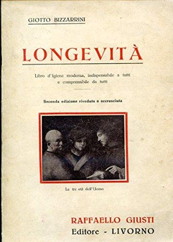 longevita-libro-digiene-moderna-indispensabile-a-tutti-e-comprensibile-da-tutti-come-dobbiamo-alimen