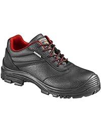 Facom SC.Classic-42 Paire de chaussures de sécurité