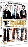 Edukators (The)