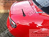 Car-Tuning24 31033622 Tuning MX-5 Roadster 1990-2015 SPOILER / HECKSPOILER