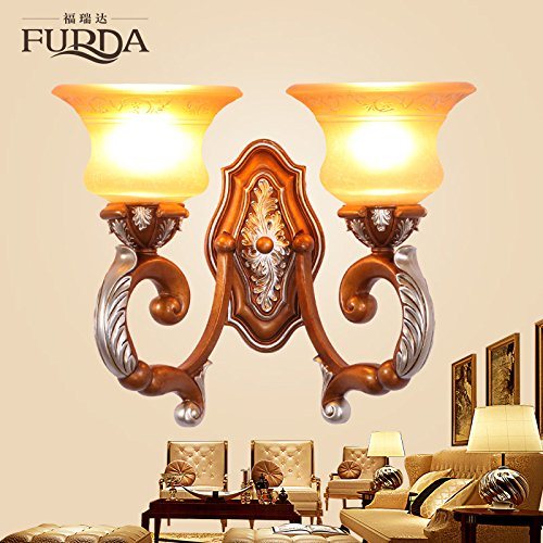 tydxsd-di-stile-europeo-e-lampada-da-parete-comodino-semplice-creativa-europea-scolpito-fashion-tv-i